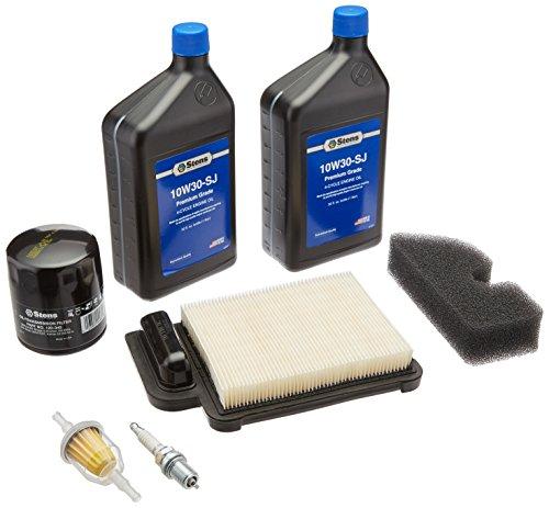 STENS 785612 Engine Tune-Up//Maintenance Kit