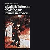 Death Wish (Original Soundtrack)