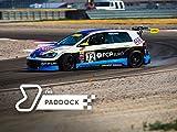 The Paddock Episode 9 - Pirelli World Challenge Racing at Utah Motorsports Campus