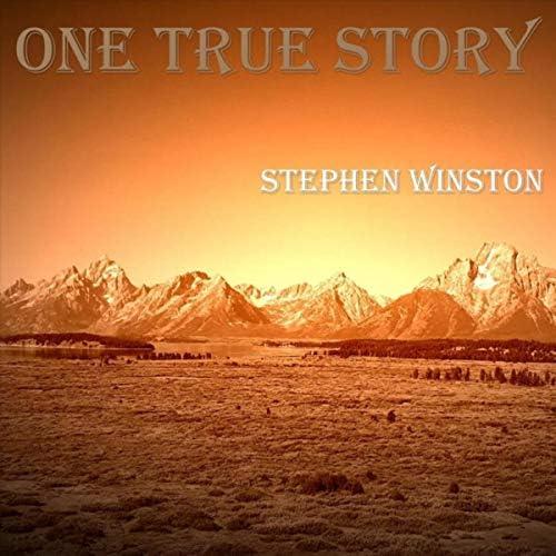 stephen winston