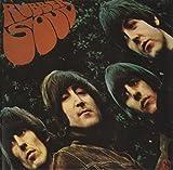 Rubber Soul von The Beatles
