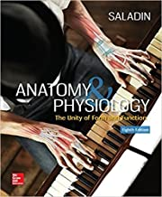 Anatomy And Physiology The Unity Of Form And Function 8th Edition Broward College BSC2085