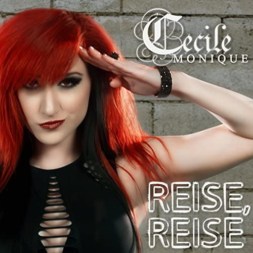 Cecile Monique