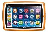 Liscianigiochi-Mio Tab 10' Tutor Tablet Prescolare, 1GB...