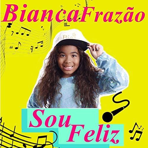Bianca Frazão