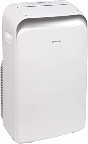 EdgeStar 14,000 BTU Portable Air Conditioner - White
