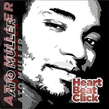 Heart Beat Click