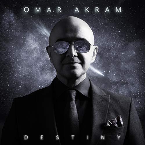 """Vaizdo rezultatas pagal užklausą """"Omar Akram (Destiny"""""""