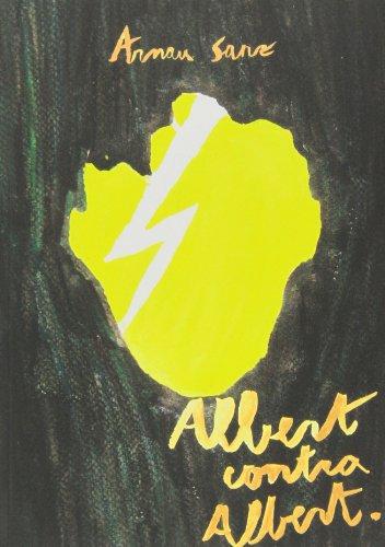 Albert Contra Albert (Crepúsculo)