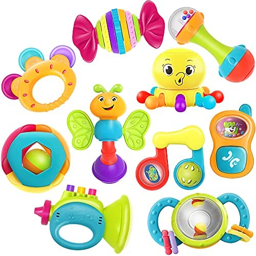 Sexe toys _image3