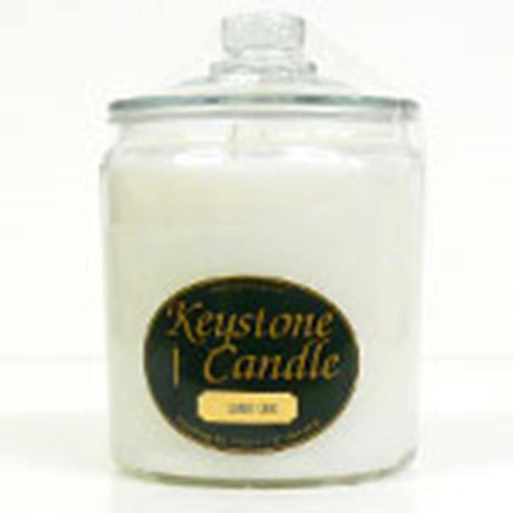Candy Max 44% OFF Cane Milwaukee Mall Jar oz Candles 64