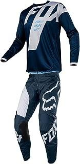 fox motocross kit 2018