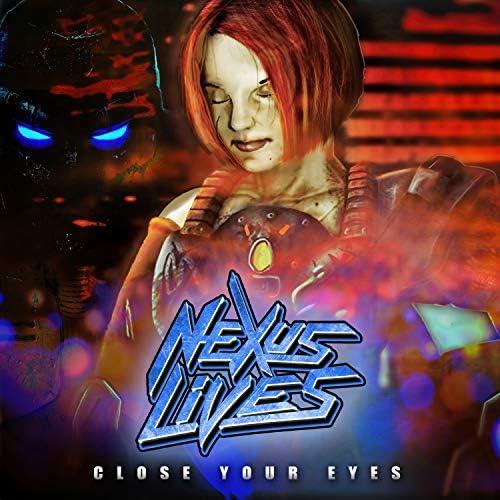 Nexus Lives