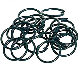 Best twisty plant rings Reviews