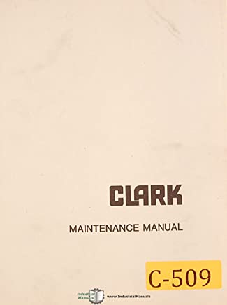 Array - rca f26051em manual  rh   rca f26051em manual afamca org