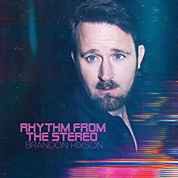 Rhythm from the Stereo