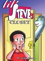 Lil' Steve's Closet