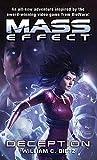 Mass Effect: Deception (Tom Thorne Novels)