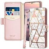 Fingic Galaxy S20 Ultra Case, Samsung Galaxy S20 Ultra Case