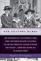 The Grandes Dames