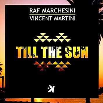 Till the Sun