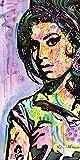 Culturenik Dean Russo Amy Winehouse Moderne Deko Kunst
