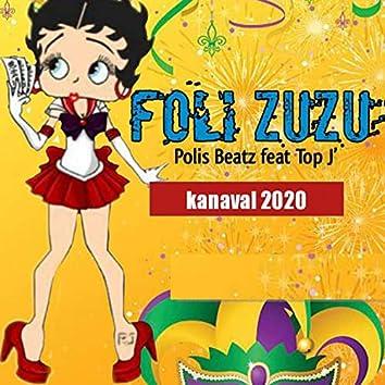 Foli Zuzu