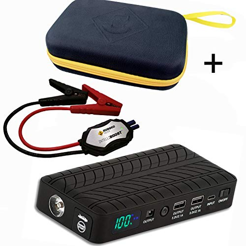 Cheapest Prices! RG1000 Gen2 + EVA Carrying Case