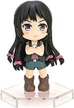 Animewild Boku wa Tomodachi ga Sukunai Yozora Mikazuki Sega Mini PVC Figure