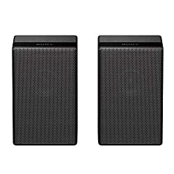 cheap Wireless speaker for sound bar Z9F Sony Z9R (SA-Z9R)
