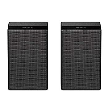 Sony Z9R Wireless Speaker for Z9F Sound bar  SA-Z9R