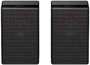 Sony Z9R Wireless Speaker for Z9F Sound bar (SA-Z9R)