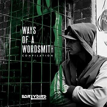 Ways of a Wordsmith