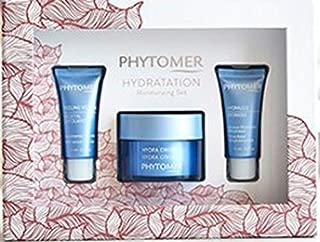 Phytomer Hydratation Moisturizing Gift Set