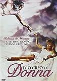 E Dio Creo La Donna (1988)