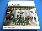GREAT PHONE CASE GIFT Irfan-i Ask/Turk Tasavvuf Müzigi Klasikleri