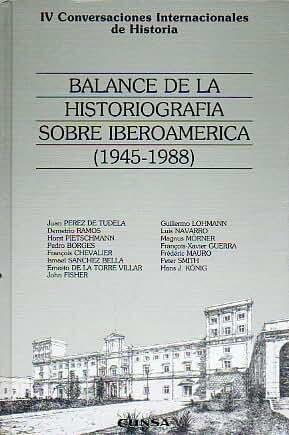 Amazon.es: V. VAZQUEZ DE PRADA: Libros