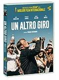 Un Altro Giro ( DVD)