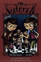 sisters 8 book 9
