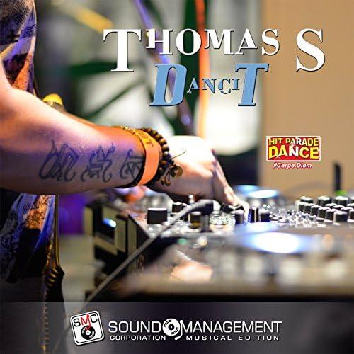 Thomas S