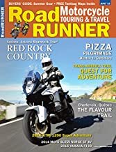 discount motorcycle magazines