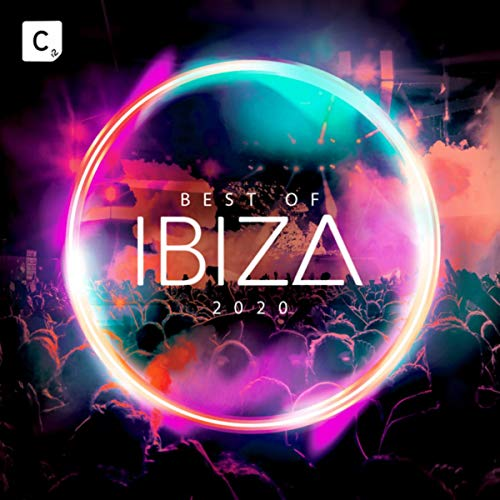 Best of Ibiza 2020