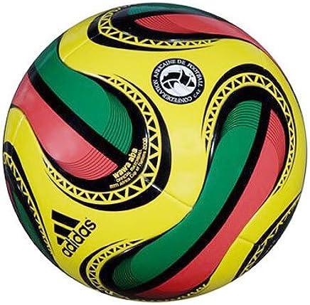 : Jabulani (ballon)