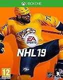 NHL 19 [Edizione: Francia]