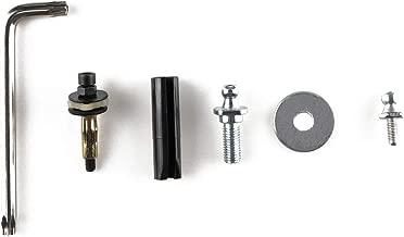 sanotop Truck Tailgate Assist Kit for 2002-2010 Dodge Ram 1500 2500 3500 2011 Ram 1500 2500 3500 Pick Up Struts Shocks Dampers 43300