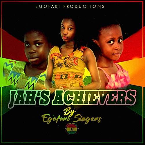 Egofari Singers