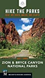 Hike the Parks: Zion & Bryce Canyon National...