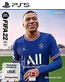 FIFA 22 - Standard Plus Edition (exklusiv bei Amazon.de) [Playstation 5]