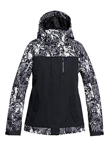 classifica giacche snowboard donna