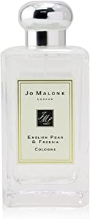 Jo Malone English Pear & Freesia Cologne Spray (Gift Box) 100ml/3.4oz